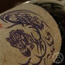 タイガー&ドラゴン パープル 1800ml【四元酒造/鹿児島県】【焼酎】※お一人様2本まで