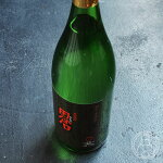 田倉1800ml【高良酒造/鹿児島県】【焼酎】※お一人様1本限り