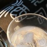白石原酒500ml【白石酒造/鹿児島県】【焼酎】