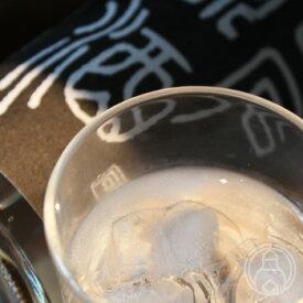 白石原酒 500ml【白石酒造/鹿児島県】【焼酎】