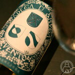 アルガーノヴェント750ml【勝沼醸造/山梨県】【日本ワイン】【クール便推奨】