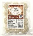 送料無料 乾燥こんにゃくパスタ (25g x 12個) x 1袋 ウミダスジャパン 乾燥しらたき 乾燥糸こんにゃく 乾燥こんにゃく麺 ゼンパスタ