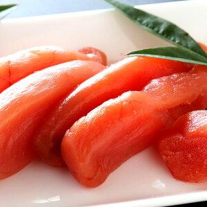 たらこ 選び抜かれた一押し品 魚卵 特選 タラコ 500g
