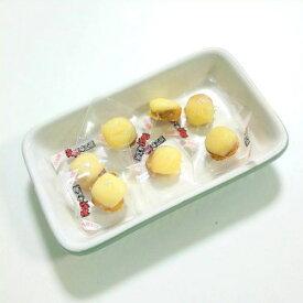 ソフトチーズ帆立/ほたてとチーズのおつまみ珍味■10P03Dec16■【送料込】【smtb-TD】【tohoku】
