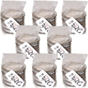 竹炭せんべい (竹炭煎兵衛)10枚の8個セット■10P03Dec16■【TH】【送料無料】【smtb-TD】【tohoku】 南部煎餅 おやつ お菓子