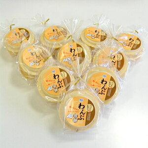 青森ご当地ペットフード‐わんぶ煎餅(犬用せんべい)10個セット■10P03Dec16■【TH】【送料無料】【smtb-TD】【tohoku】