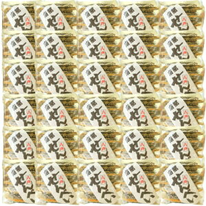 南部せんべい 胡麻(黒ごま)10枚の30個セット 【工場直送】■10P03Dec16■