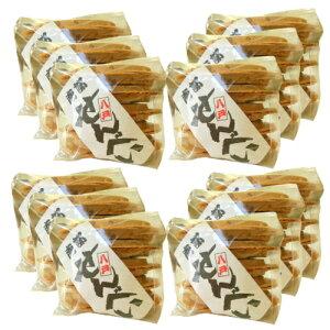 南部せんべい 豆(落花生ピーナッツ)10枚の12個セット 【工場直送】■10P03Dec16■