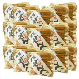 南部せんべい 豆(落花生ピーナッツ)10枚の15個セット 【工場直送】■10P03Dec16■