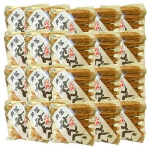 南部せんべい 豆(落花生ピーナッツ)10枚の20個セット 【工場直送】■10P03Dec16■