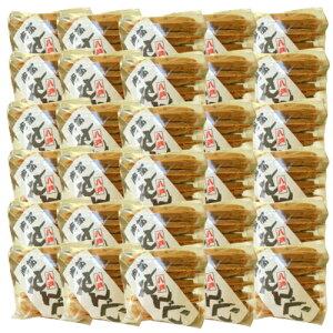 南部せんべい 豆(落花生ピーナッツ)10枚の30個セット 【工場直送】■10P03Dec16■【TH】
