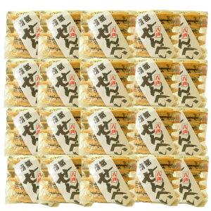 南部せんべい 胡麻・豆ミックス10枚の20個セット【工場直送】■10P03Dec16■