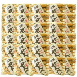 南部せんべい 胡麻・豆ミックス10枚の30個セット【工場直送】■10P03Dec16■