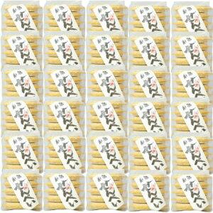 南部せんべい 白胡麻(しろごま)10枚の30個セット【工場直送】【保存食・非常食】■10P03Dec16■