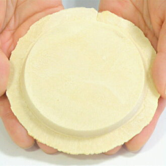 南部的饼干白一唯一 ♦ 10P01Oct16 ♦