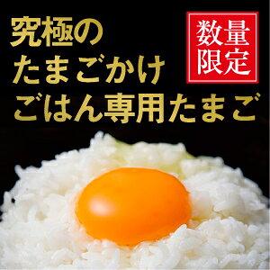 No.001究極のたまごかけごはん専用たまごご自宅用お買い得セット小20個入卵かけ 卵ご飯 卵かけご飯 たまごかけ たまごかけごはん 卵 ごはん たまごかけご飯 卵かけご飯 たまごかけ御飯 卵か