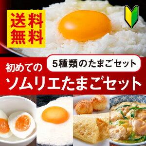 No.000初めてのソムリエセット20個入【送料無料】卵かけ 卵ご飯 卵かけご飯 たまごかけ たまごかけごはん 卵 ごはん たまごかけご飯 卵かけご飯 たまごかけ御飯 卵かけ御飯 醤油にぴったり たまごのソムリエ