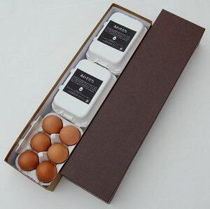 徳島産品あわそだちギフト18個入あわそだち 阿波そだち あわ育ち 阿波育ち 卵 たまご たまごのソムリエ 小林ゴールドエッグ
