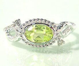 K18 クリソベリル ダイヤモンド リング 「driade」 指輪 ゴールド 18K 18金 木目 刻印 文字入れ メッセージ ギフト 贈り物 ピンキーリング対応可能