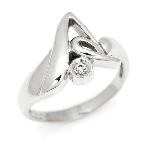 SV925 シグニティキュービックジルコニア イニシャル リング 「A」指輪 シルバー925 SILVER スターリングシルバー アルファベット 文字入れ 刻印 ロジウムコーティング メッセージ ギフト 贈り物 ピンキーリング対応可能
