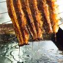 炭焼うな富士 うなぎ丼用蒲焼き2杯分