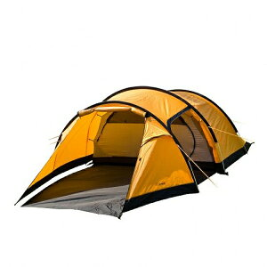 [レビューでノベルティプレゼント!] Snugpak スナグパック クアッド テント 4人用