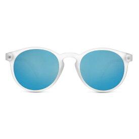 cdcd780c8b SUNSKI サンスキー DIPSEAS FROSTED   SKY 眼鏡 サングラス