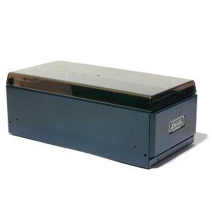 Penco ペンコ Card Stocker L size カードストッカー 名刺入れ 名刺ケース