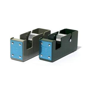 Penco ペンコ テープディスペンサー Sサイズ