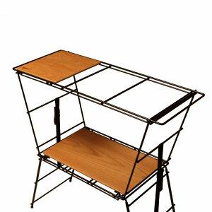 HANG OUT ハングアウト CrankCookingTable クランク クッキングテーブル