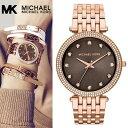 マイケルコース 時計 腕時計 レディース MK3217 インポート MK3438 MK3398 MK3399 MK3406 MK3191 MK3365 MK2383 MK319…