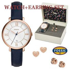 フォッシル 時計 フォッシル レディース フォッシル 腕時計 Fossil ES4140 インポート ES3972 ES3988 ES3842 ES3737 ES3842 ES3793 ES3708 ES3843 同シリーズ 海外取寄せ 送料無料