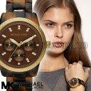 マイケルコース 時計 マイケルコース 腕時計 レディース MK5038 Michael Kors インポート MK5676 MK5057 MK5650 MK628…