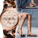 マイケルコース 時計 マイケルコース 腕時計 レディース Michael Kors MK4269 インポート MK4222 MK3131 MK3199 MK426…
