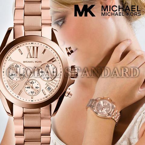マイケルコース 時計 マイケルコース 腕時計 レディース MK5799 Michael Kors インポートMK5798 MK5907 MK5944 MK5908 MK5912 MK2301 MK2302 同シリーズ 海外取寄せ 送料無料