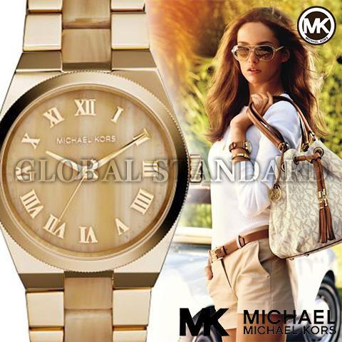 マイケルコース 時計 マイケルコース 腕時計 レディース MK6152 Michael Kors インポート MK5937 MK5894 MK2355 MK2356 MK2357 MK2358 MK5991 MK6100 MK5893 MK5895 MK6090 MK6113 MK6089 同シリーズ