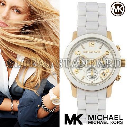 マイケルコース 時計 マイケルコース 腕時計 レディース MK5145 インポート MK6179 MK5659 MK3131 MK4263 MK4269 MK4270 MK5055 MK5076 MK5128 MK5191 MK5076 MK6128 同シリーズ