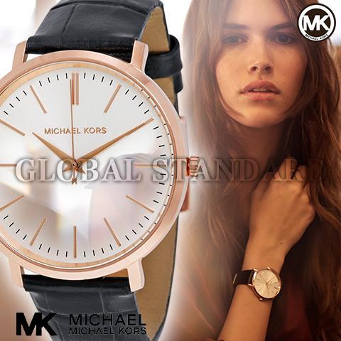 マイケルコース 時計 マイケルコース 腕時計 レディース MK2472 MK2605 MK2632 Michael Kors インポート MK2537 MK2535 MK2536 MK2496 MK3511 MK3510 MK3523 MK2471 MK2646 MK3566 同シリーズ あす楽 送料無料