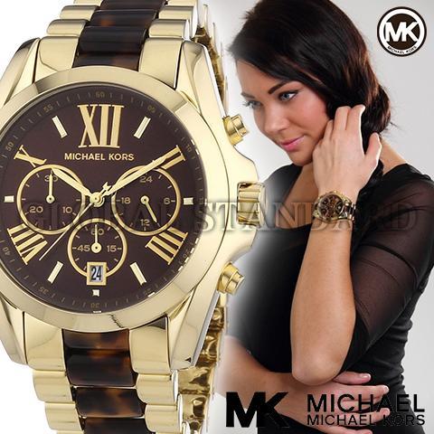 マイケルコース 時計 マイケルコース 腕時計 レディース メンズ Michael Kors MK5696 インポート MK5605 MK5743 MK5722 MK5503 MK5550 MK5952 MK5502 MK6398 同シリーズ 海外取寄せ 送料無料