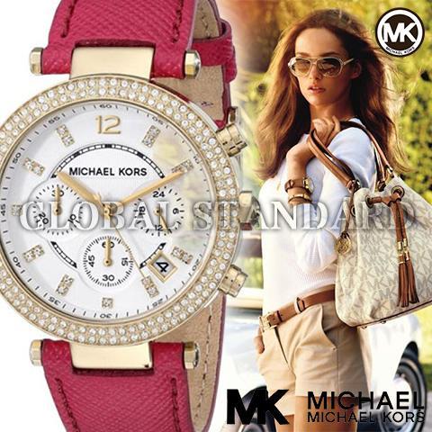 マイケルコース 時計 腕時計 レディース MK2297 インポート MK5896 MK6169 MK2384 MK2280 MK5632 MK2293 MK2297 MK2281 MK5633 MK2249 MK5354 MK5353 MK5491 MK5688 同シリーズ 海外取寄せ