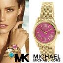 マイケルコース 時計 レディース Michael Kors 腕時計 MK3270 インポートMK3299 MK3273 MK3229 MK3230 MK3285 MK3284 …