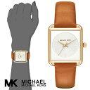 マイケルコース 時計 マイケルコース 腕時計 レディース MK2584 Michael Kors インポート MK2585 MK2584 MK2669 MK260…