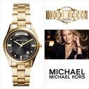 マイケルコース 時計 マイケルコース 腕時計 レディース MK6070 Michael Kors インポート MK6071 MK6067 MK6078 MK60...