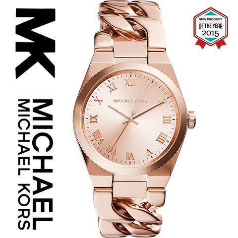 【海外取寄せ】【2015最新作】マイケルコース Michael Kors 腕時計 時計 MK3414【インポート】MK3415 MK3392 MK3393 MK5894 MK6122 MK2355 MK2356 MK2357 MK2358 MK5991 MK5937 MK5893 MK5895 MK6090 MK6113 MK6089 同シリーズ