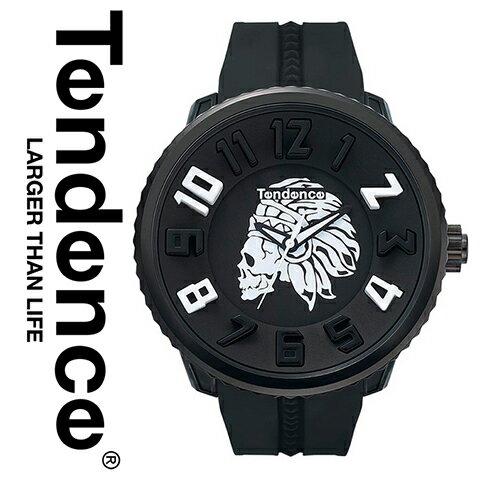 テンデンス 時計 腕時計 TENDENCE テンデンス メンズ レディース 05023012A4 インポート 05023013F1 05023015G1 05023014H1 同シリーズ 海外取寄せ 送料無料