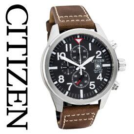 c85f715d06 シチズン エコドライブ シチズン ソーラー時計 シチズン 腕時計 ウォッチ メンズ 逆輸入 海外モデル CITIZEN AN3620