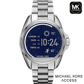 日本語対応 マイケルコース スマートウォッチ レディース メンズ マイケルコース 腕時計 時計 MKT5012 インポート iphone Android 対応 イエローゴールド ブランドショー 送料無料 誕生日 ギフト プレゼント 仕事 フォーマル おしゃれ 大人 高級 綺麗 20代 30代 40代 取寄せ