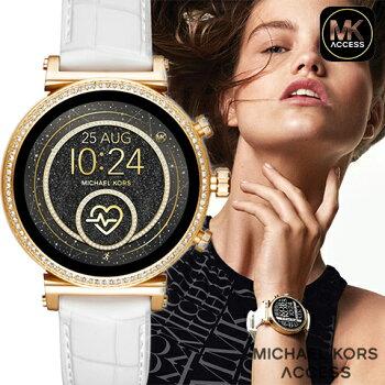 MichaelKorsマイケルコース腕時計MKT5041