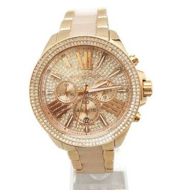 MichaelKorsマイケルコース腕時計MK6096