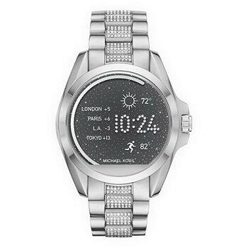 MichaelKorsマイケルコース腕時計MKT5002-MKT5018-MKT5000
